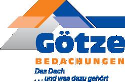 Klaus Götze GmbH